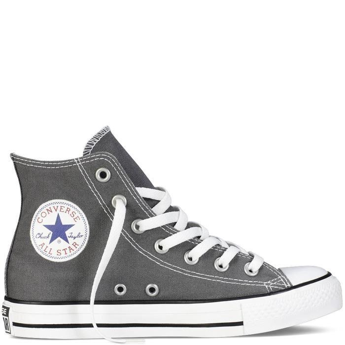 Converse Chuck Taylor All Star couleur de saison Salut L13ON Taille-35
