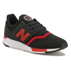 f22f31b0ff63a Chaussures Homme New Balance - Achat   Vente New Balance pas cher ...