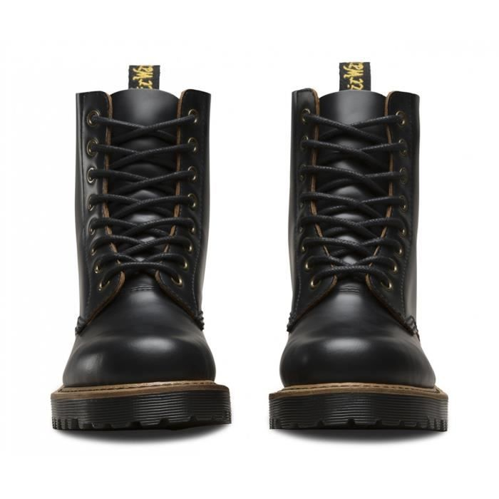 Boots Dr Martens Pascal II - 22964001