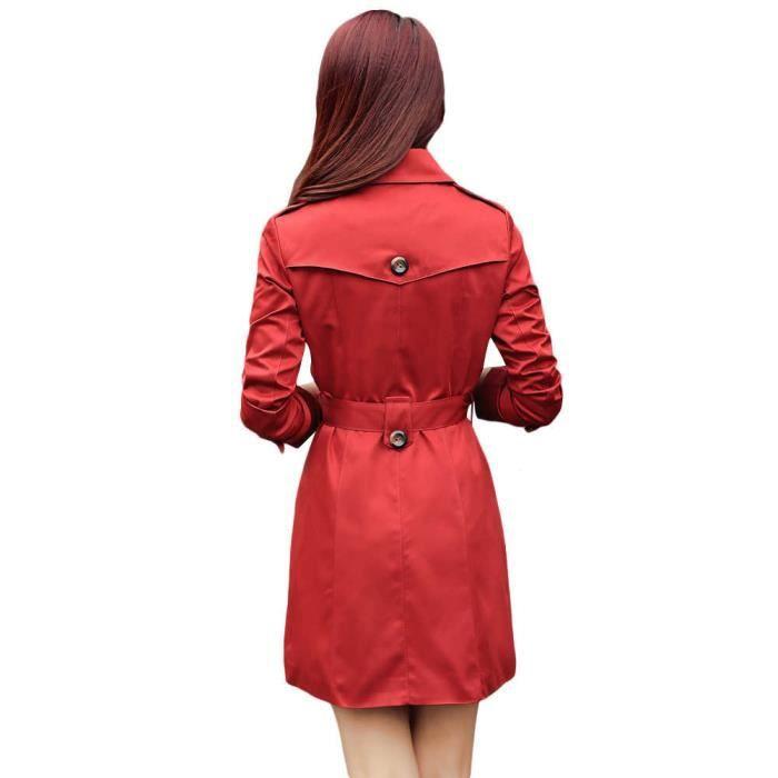 Loisirs Casaque Jacket Imprimer 1724 Up Zipper Sports Fleur Femmes Bomber xRE8A6qw
