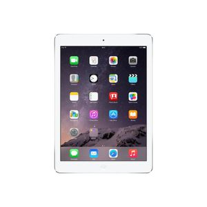 TABLETTE TACTILE Apple iPad Air Wi-Fi + Cellular Tablette 16 Go 9.7