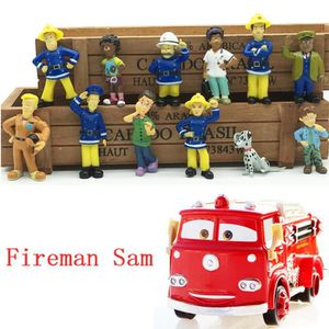 Helicoptere sam le pompier achat vente jeux et jouets - Sam le pompier personnages ...
