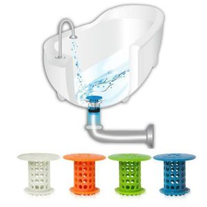 filtre baignoire achat vente filtre baignoire pas cher soldes d s le 10 janvier cdiscount. Black Bedroom Furniture Sets. Home Design Ideas
