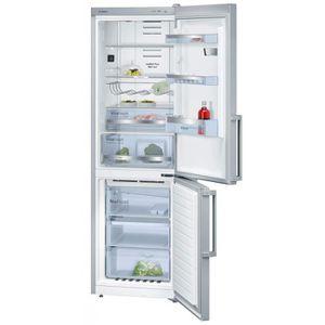RÉFRIGÉRATEUR CLASSIQUE Réfrigérateur BOSCH - KGN 36 HI 32 • Réfrigérateur
