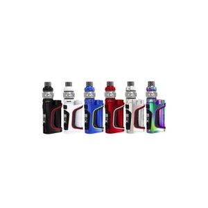 CIGARETTE ÉLECTRONIQUE Pack Istick Pico S 100w 6.5ml - Eleaf Dazzling