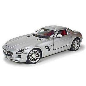 Jouets Mercedes Modele Achat Reduit Jeux Pas Vente Et Chers zVSUMp