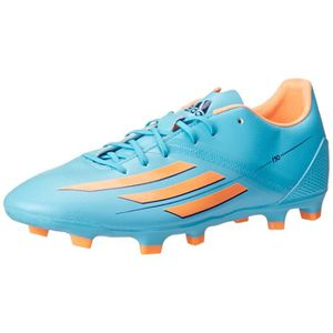 factory price 208f5 61a05 Adidas chaussures de soccer pour femmes, performance f30, ferme Y7ZPV Taille -36 1-2