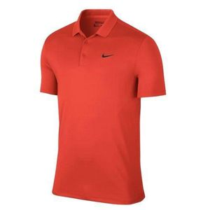 BLOUSON Nike Mdn Fit solide victoire Polo Lc 3TTLZC Taille