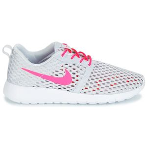 BASKET Basket Nike Roshe One Flight Weight Junior - 70548