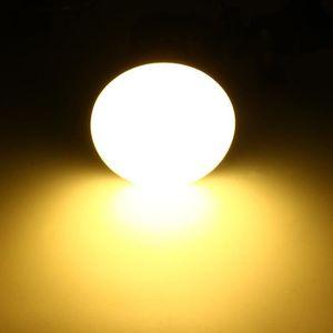 AMPOULE - LED NEUFU 12W 1200lm LED Ampoule Contrôle Lumière Mais
