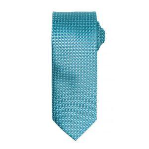 CRAVATE - NŒUD PAPILLON Premier - Cravate à motif pied de poule - Homme ... bad58a33539