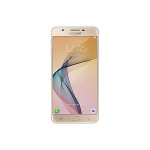 SMARTPHONE SAMSUNG GALAXY J7 PRIME GOLD - MODEL 2017