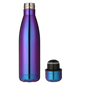 BOUTEILLE ISOTHERME 500 ml thermos bouteille thermos Bouteille d'expan