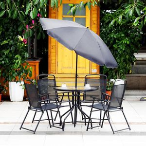 Stunning Table De Jardin Metal Couleur Ideas - Awesome Interior Home ...