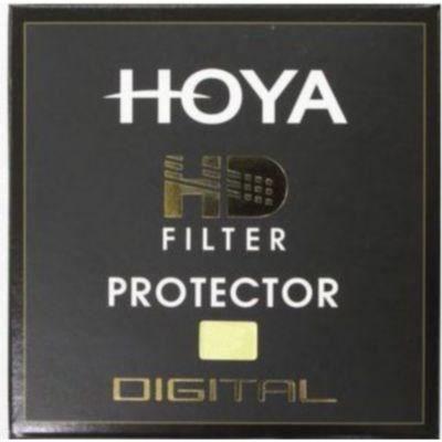 HOYA Filtre Neutre protecteur - Multicouche - HD ? 58mm