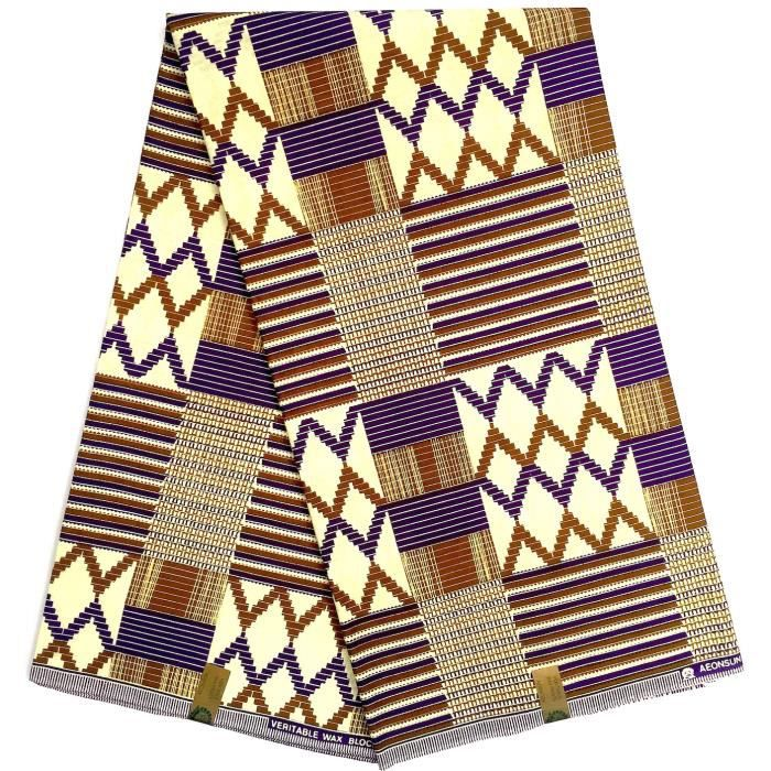 Pagne africain achat vente pagne africain pas cher - Tissu original pas cher ...