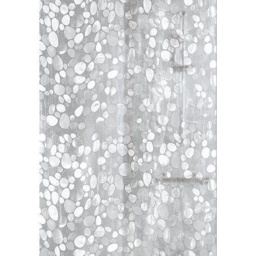 Kleine Wolke 5174116305 Cristal Rideau de Douche Transparent 180 x ...
