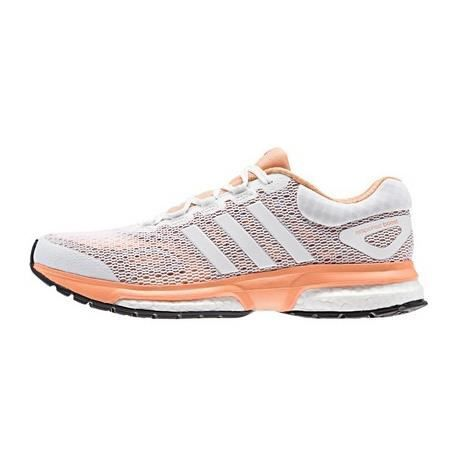 finest selection cca21 0c58d ADIDAS RESPONSE BOOST lady