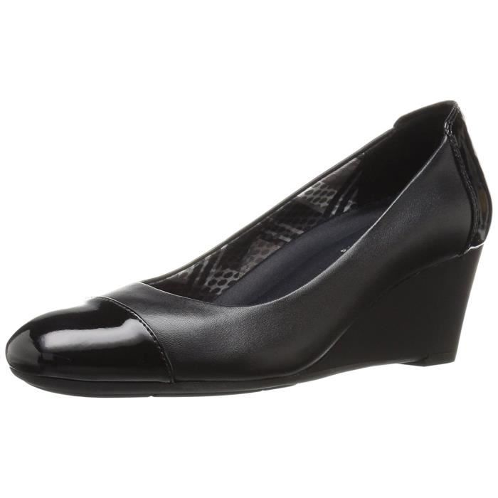 Femmes Naturalizer Necile Chaussures À Talons