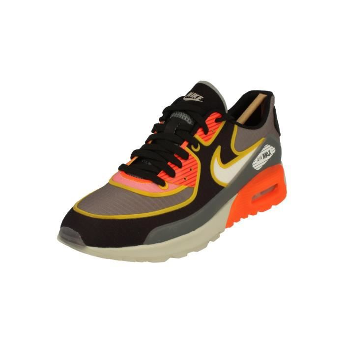 online store b3edb 442c6 Nike Femme Air Max 90 Ultra 2.0 Si Running Trainers 881108 Sneakers  Chaussures 001