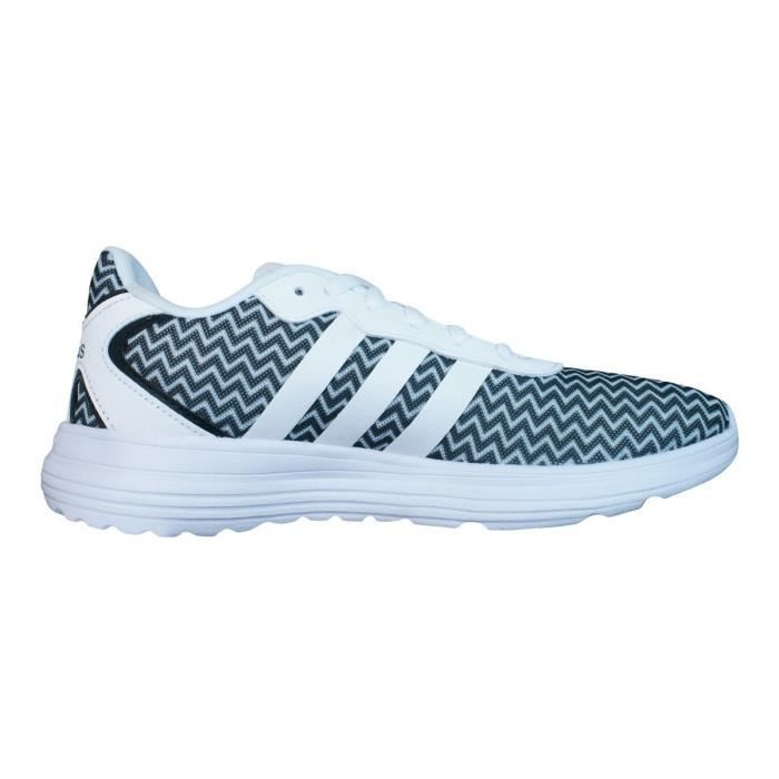 3am1xd Low 1 top Speed 37 Adidas Taille Women's Cloudfoam Sneakers 2 qY1OFZ4