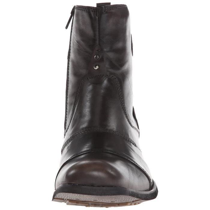 1 40 Burst Boot 2 Taille Lvzfz Bed Stu qY8wX6R