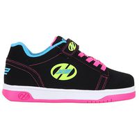 Heelys Chaussures à roulettes DUAL UP X2 Heelys soldes Ts5bmb7Ga