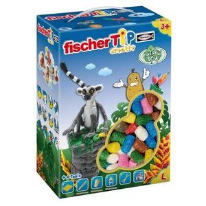 FLOCON DE MAÏS FISCHER TIP - FT40994 - LOISIR CRÉATIF - BOITE …