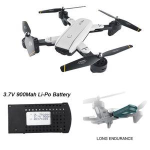 DRONE Hihlight Pour hélicoptère d'avions à batterie Quad