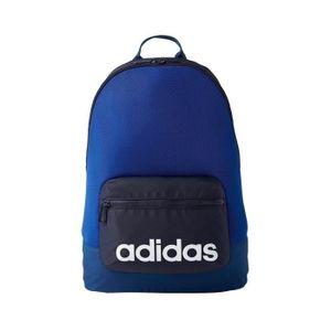 3a35181821 Sac a dos adidas - Achat / Vente pas cher