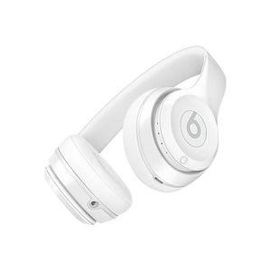CASQUE - ÉCOUTEURS BEATS SOLO3 Casque audio Bluetooth Wireless AUTHEN
