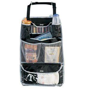 buki accessoires organisateur de voiture achat vente organiseur de si ge 0875376001940. Black Bedroom Furniture Sets. Home Design Ideas