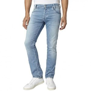 581acf132ed JEANS PEPE JEANS JEANS SPIKE - JEANS PEPE
