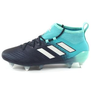 competitive price decaf 01338 CHAUSSURES DE FOOTBALL ADIDAS PERFORMANCE Chaussures de football Ace 17.1  ...
