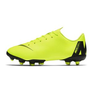 Chaussures Pas Nike Vente Football Mercurial Vapor Cher Achat PZrqPHxw