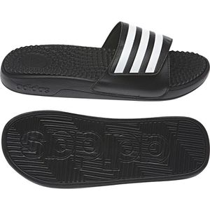 detailed look 505ca 1b9ff SANDALE - NU-PIEDS Claquette adidas Adissage Tnd