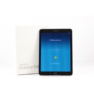 TABLETTE TACTILE Samsung galaxy tab s2 t810
