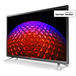 Téléviseur LED SHARP LC-32CFG6022E TV LED Full HD 32