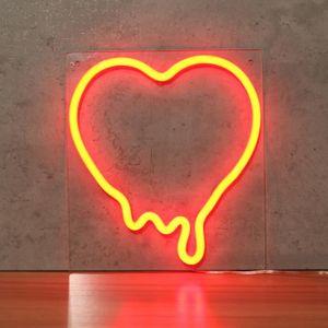 Achat Neon Cher Couleur Vente Deco Lampe Pas dtCshQrx