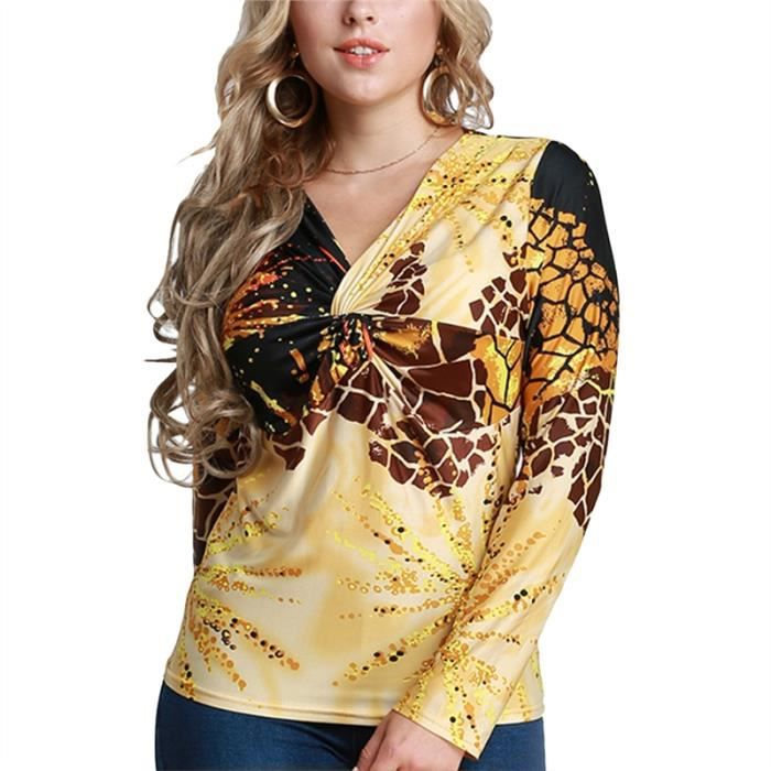 10e4fb9ddaa3d femmes-sexy-v-cou-chemises-imprime-leopard-slim-a.jpg