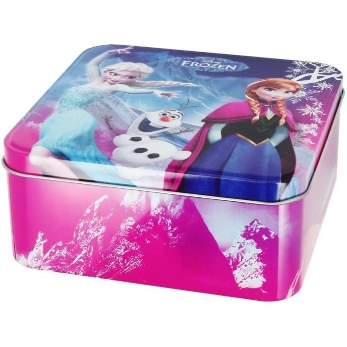 meuble reines des neiges - achat / vente meuble reines des neiges