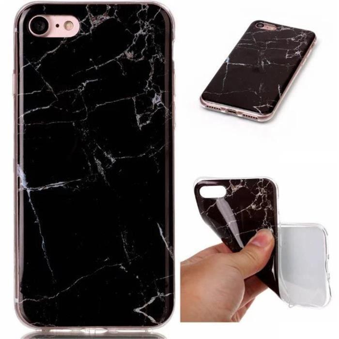 coque iphone 4 silicone po
