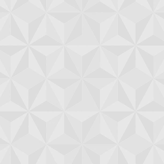 Papier Peint Graine Intisse Origami Gris Clair 52cm X 10 05m Achat