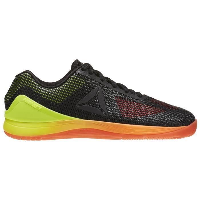 13e6e6d7548 ... authentic chaussures de running chaussures femme reebok crossfit nano 7  ef349 e78a0