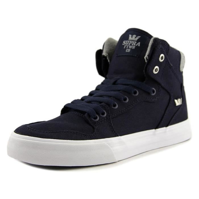 Vaider Sneaker Lc IVHR5 Taille-39 1-2