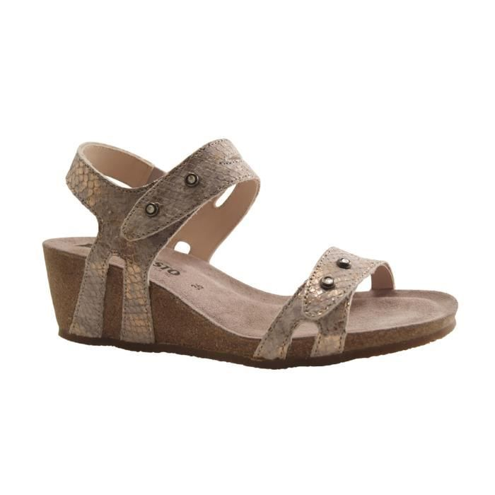 777d2dfd19a Chaussures mephisto femme - Achat   Vente pas cher