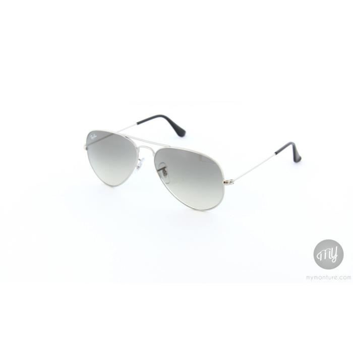 9f9213daf2d0ff Ray ban femme - Achat   Vente pas cher
