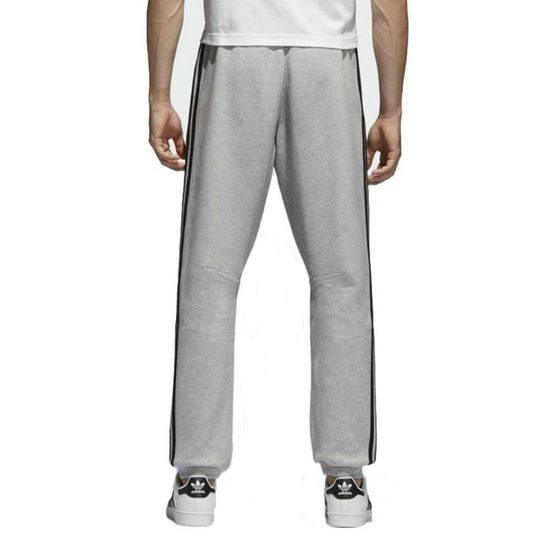 Achat Pantalon Curated Adidas Homme Gris 4qwSnpx