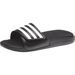 60114a7f557e5 Sandales-Tongs Adidas performance homme - Achat   Vente Sandales ...