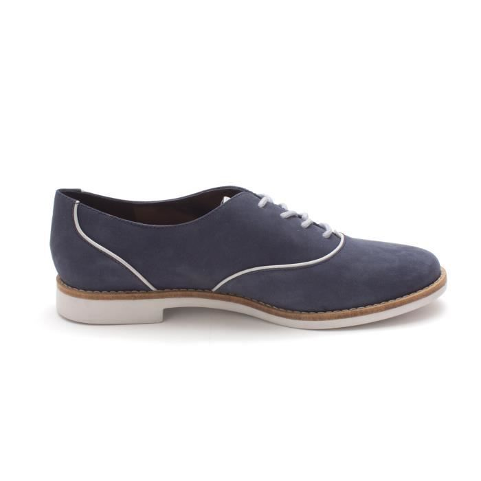 Femmes Cole Haan CH1783 Chaussures Oxfords